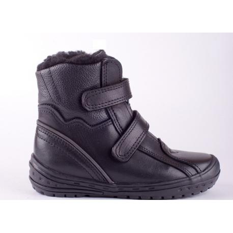 Žieminiai batai PB 26-37 d.