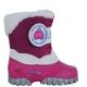Sniego batai Schuh kids 27-33 d.