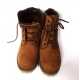 """Rudeniniai batai """"SABALIN"""" 34-41 d."""