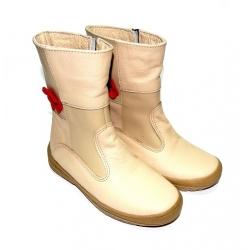 Ortopediniai batai mergaitėms 26-32 d.