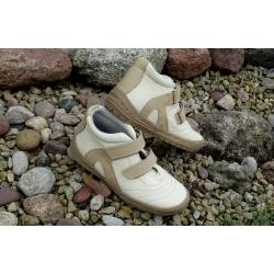 Ortopediniai batai - aulinukai 26-35 dydžio
