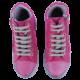 Stilingi batai KK 25-38 d.