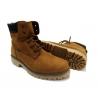 """Rudeniniai batai """"SABALIN"""" 33-41 d."""