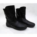 Žieminiai batai berniukams PB 26-37 d.