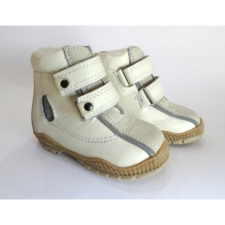 """Žieminiai batai """"2016"""" 21-26 d."""