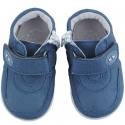 First baby shoes for boys SPORT