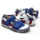 Vaikiški batai, sandalai KK 25-30 d.