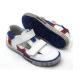Vaikiški batai, sandalai 28-35 d.