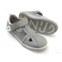 Krikštynų batai, sandalai KK 29-30 d.