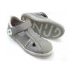 Vaikiški bateliai, sandalai KK 25-30 d.
