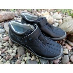Ortopediniai batai-kedai berniukams 26-37 d.