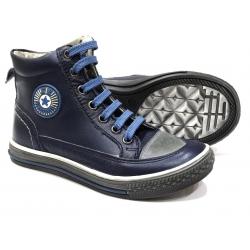 Rudeniniai batai vaikams KK 27, 28 d.