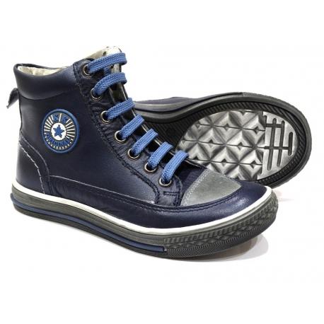 Rudeniniai batai vaikams KK 29, 30 d.