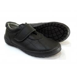 Ortopediniai batai-kedai berniukams