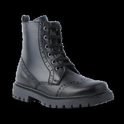 Platform shoes 37-41 size