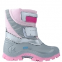 Sniego batai mergaitėms SPIRALE 35 d.