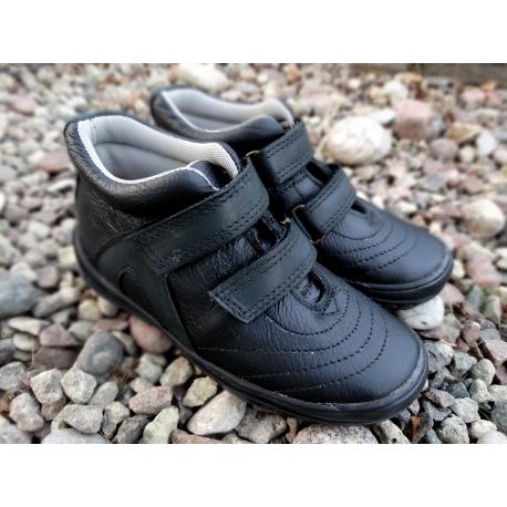 Ortopediniai rudeniniai batai PB 26-37 d.