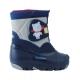 Sniego batai