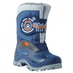 Sniego batai Schuh kids 26-35 d.