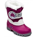 Šilti sniego batai Schuh kids 27-33 d.