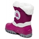 Sniego batai Schuh kids 27-32 d.