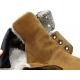 """Žieminiai batai """"SABALIN"""" 35-42 d."""