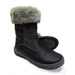 """Žieminiai  batai """"Gėlytė"""" 26-34 dydžio"""