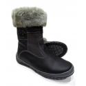 """Žieminiai  batai """"Gėlytė"""" 26-34 d."""