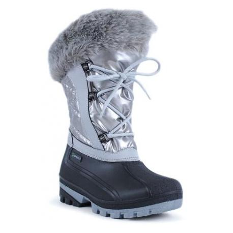 Guminiai sniego batai moterims 38 dydis