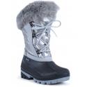 Neperšlampami sniego batai Schuh kids 38 d.