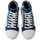 Pavasariniai batai vaikams KK 31-38 d.