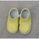 Pirmieji batukai geltoni CLASSIC 16-20 d.