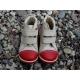 Aulinukai - ortopediniai batai 21-26 dydžio
