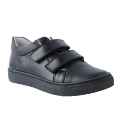 School shoes for boy's 27-40 EU size