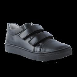 Juodi batai berniukams 31-40 d.