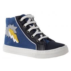 Rudeniniai batai vaikams KK 31-37 d.