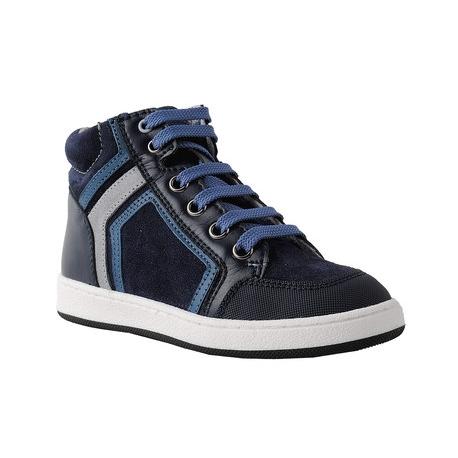 Rudeniniai batai KK 32-36 d.