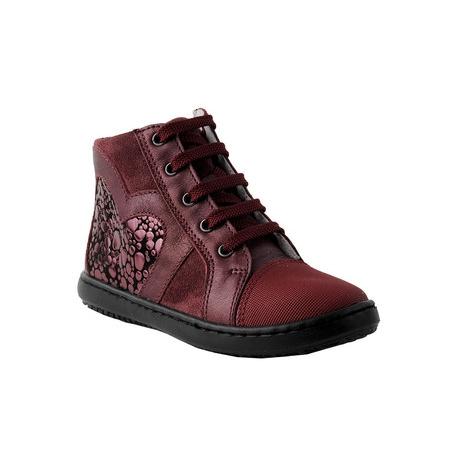 Rudeniniai batai mergaitėms KK 31-37 d.