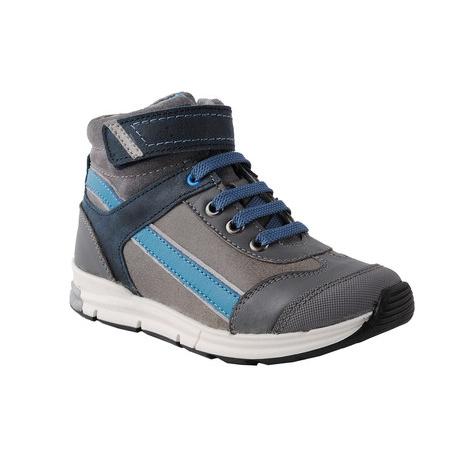 Rudeniniai batai berniukams KK 35-40 d.