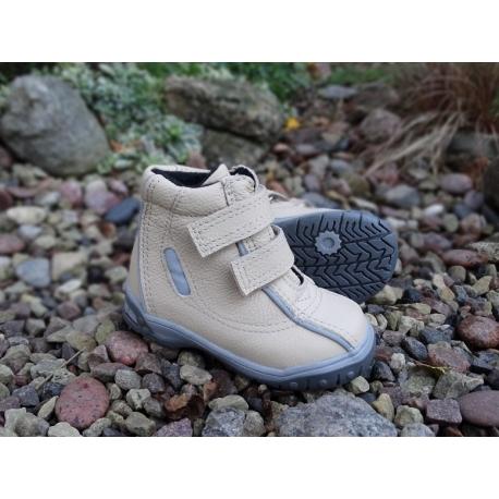 Ortopediniai batai su pašiltinimu 21-26 d. | www.pirmibatai.lt