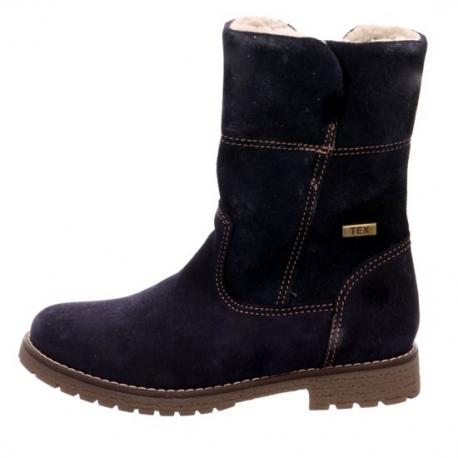 Žieminiai batai SABALIN 25-33 d.
