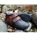 Ortopediniai batai PB 26-35 d.