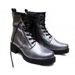 """Žieminiai batai """"SABALIN"""" moterims"""