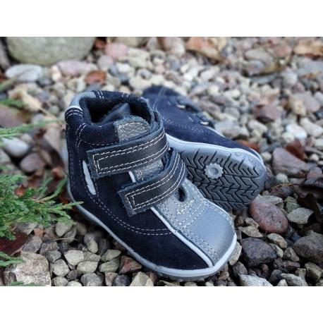 Ortopediniai batai su pašiltinimu 21-26 d.