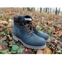 """Žieminiai batai """"SABALIN"""" su avikailiu 36-41 d."""