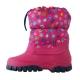 Sniego batai mergaitėms 21-35 d.