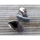 """Žieminiai batai """"SPEIGAS"""" 21-26 d."""
