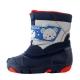 Sniego batai vaikams Spirale 21-26 d.