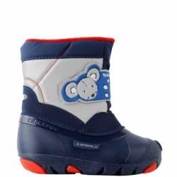 Sniego batai Schuh kids 21-26 d.