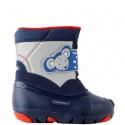 Sniego batai vaikams 21-26 d.